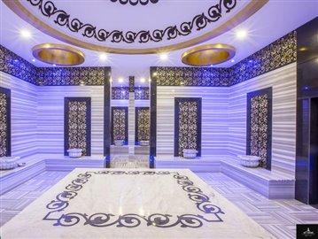 mt-home-alanya-residence-for-sale-in-avsallar-21
