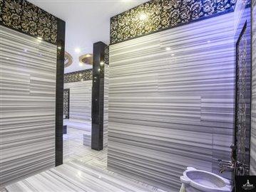 mt-home-alanya-residence-for-sale-in-avsallar-20