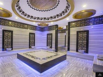 mt-home-alanya-residence-for-sale-in-avsallar-22