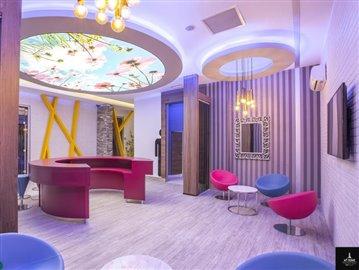 mt-home-alanya-residence-for-sale-in-avsallar-23