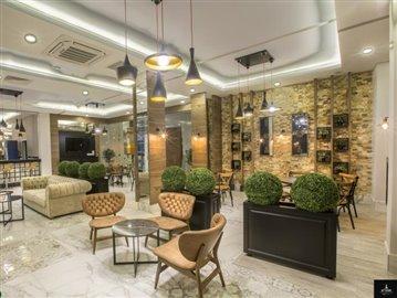 mt-home-alanya-residence-for-sale-in-avsallar-25