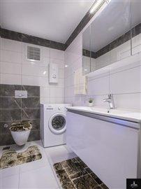 mt-home-alanya-residence-for-sale-in-avsallar-27