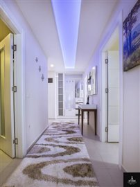 mt-home-alanya-residence-for-sale-in-avsallar-26