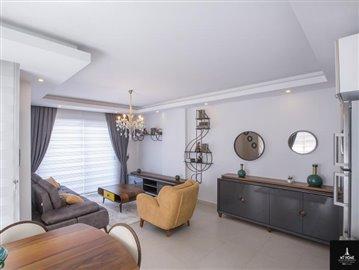 mt-home-alanya-residence-for-sale-in-avsallar-29