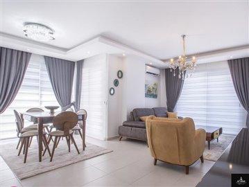 mt-home-alanya-residence-for-sale-in-avsallar-31
