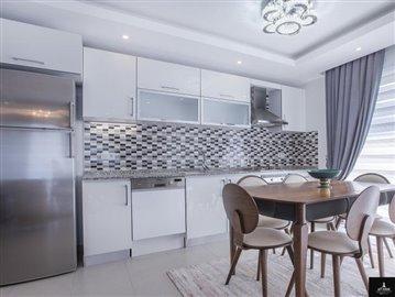 mt-home-alanya-residence-for-sale-in-avsallar-30