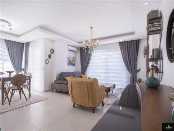 mt-home-alanya-residence-for-sale-in-avsallar-32