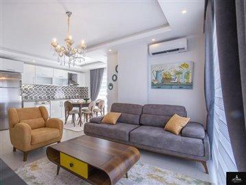 mt-home-alanya-residence-for-sale-in-avsallar-33
