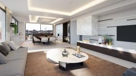 Image No.8-4 Bed Penthouse for sale