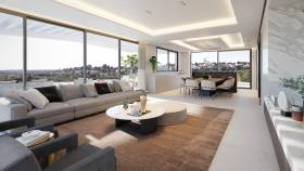 Image No.9-4 Bed Penthouse for sale
