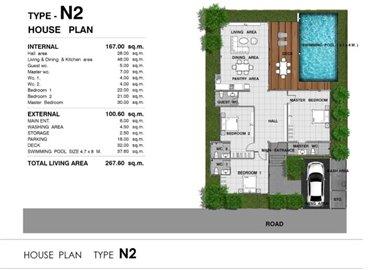 N2-floor-plan