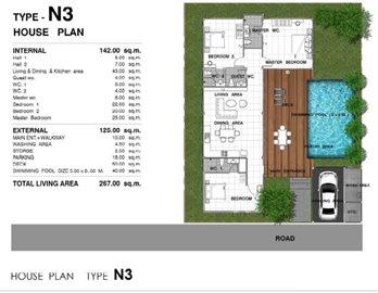 N3-floor-plan