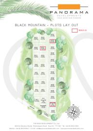 BLACK-MOUNTAIN---PLOTS-LAY-OUT-updated-for-website