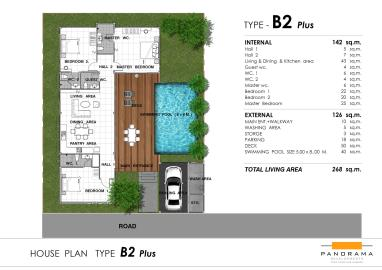 Panorama-Developments---Floor-Plan-Villa-B2-Plus