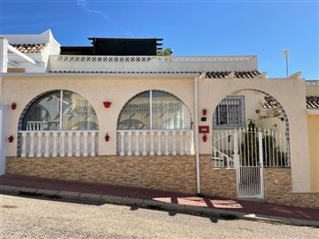 334-for-sale-in-camposol-4537-large