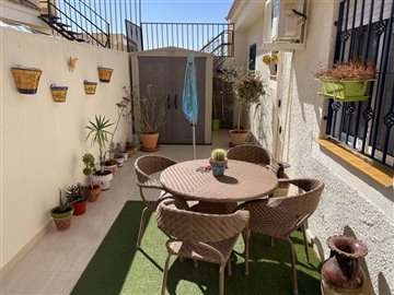334-for-sale-in-camposol-4549-large