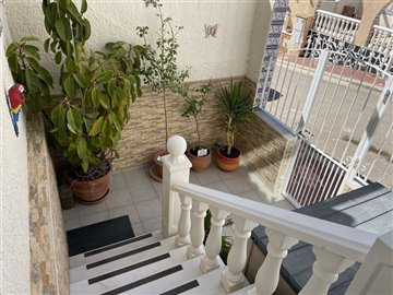 334-for-sale-in-camposol-4540-large