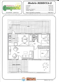 334-for-sale-in-camposol-4554-large