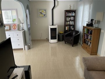 334-for-sale-in-camposol-4541-large