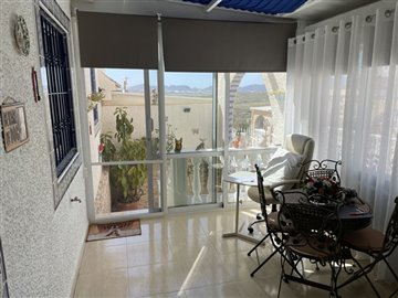 334-for-sale-in-camposol-4539-large