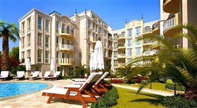 Image No.4-3 Bed Flat for sale