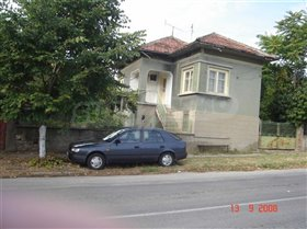 Image No.0-2 Bed Townhouse for sale