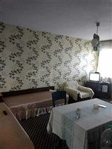 Image No.0-2 Bed Flat for sale