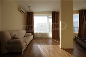 Image No.4-1 Bed Flat for sale