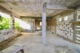 Image No.10-Maison de ville de 2 chambres à vendre à Elena