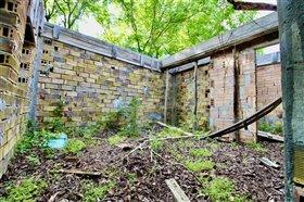 Image No.8-Maison de ville de 2 chambres à vendre à Elena