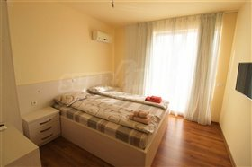 Image No.2-1 Bed Flat for sale