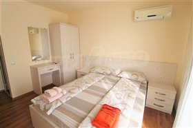 Image No.3-1 Bed Flat for sale