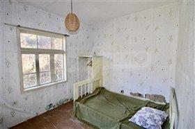 Image No.1-Maison de ville de 2 chambres à vendre à Elena