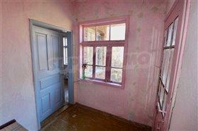 Image No.2-Maison de ville de 2 chambres à vendre à Elena