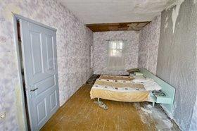 Image No.3-Maison de ville de 2 chambres à vendre à Elena