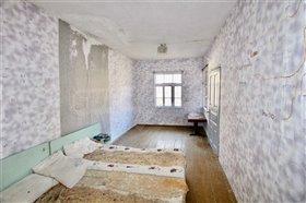 Image No.4-Maison de ville de 2 chambres à vendre à Elena