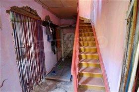 Image No.6-Maison de ville de 2 chambres à vendre à Elena