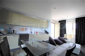 Image No.9-1 Bed Flat for sale