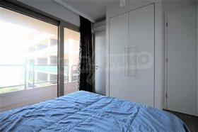 Image No.5-1 Bed Flat for sale