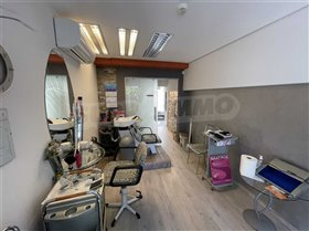 Image No.0-2 Bed Commercial for sale