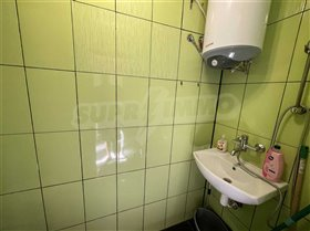 Image No.1-2 Bed Commercial for sale