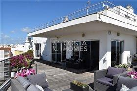 Portimao, Apartment