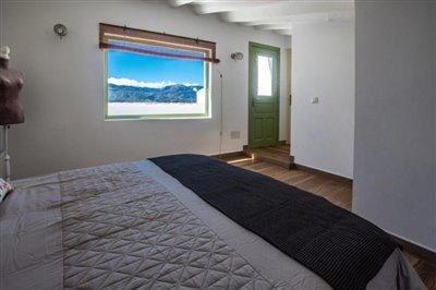 Casa-Lavanda-00009