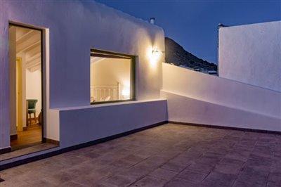Casa-Lavanda-00011
