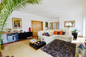 Image No.13-6 Bed Villa for sale