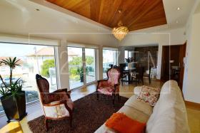 Image No.16-6 Bed Villa for sale
