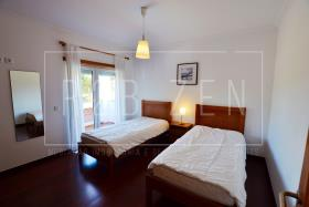 Image No.7-4 Bed House/Villa for sale