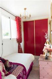 Single-Bedroom-1