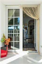 Patio-door-on-Top-Balcony
