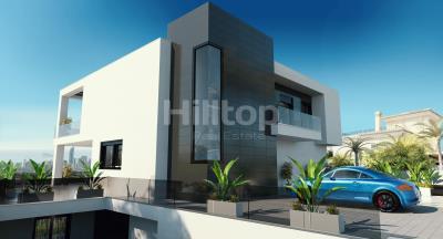 Casa-A-cam-2-HD_Hilltop-min